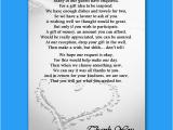 Money Tree Invitation Wording Birthday Wedding Money Gift Voucher Poem Cards for Invites A7 or A6