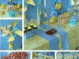 Monkey Decorations for Birthday 64 Best Images About Ryan 39 S 1st Birthday On Pinterest