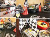 Monster Jam Birthday Decorations Kara 39 S Party Ideas Monster Jam Birthday Party Kara 39 S