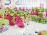 Monsters Inc Birthday Party Decorations Kara 39 S Party Ideas Monsters Inc Party Via Kara 39 S Party