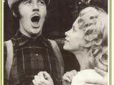 Monty Python Birthday Card Birthday Wishes Monty Python
