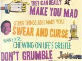 Monty Python Birthday Card Monty Python Birthday Quotes Quotesgram