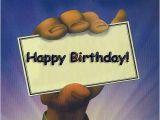 Monty Python Birthday Card Pinterest the World S Catalog Of Ideas