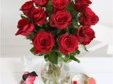Moonpig Birthday Flowers 1000 Images About Quirky Valentine 39 S Gifts On Pinterest