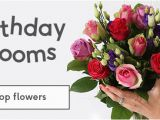 Moonpig Birthday Flowers Flowers Plants Letterbox Flowers Next Day Delivery