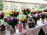 Moonpig Birthday Flowers How Flowers Can Get You A Free Coffee Not Another Mummy Blog