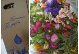 Moonpig Birthday Flowers Moonpig Flowers Rocknrollerbaby