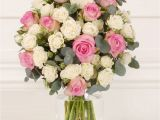 Moonpig Birthday Flowers Mother 39 S Day Roses