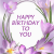 Most Beautiful Birthday Flowers Most Beautiful Birthday Greeting Cards Www Pixshark Com