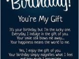 Most Beautiful Birthday Gifts for Husband Inspirational Birthday Messages for Daughter