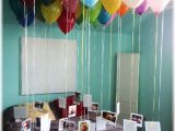 Most Romantic Birthday Gifts for Her 1000 Ideas About Romantic Birthday On Pinterest