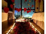 Most Romantic Birthday Gifts for Her 17 Best Ideas About Romantic Surprise On Pinterest