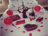 Most Romantic Birthday Gifts for Her Best 25 Romantic Surprise Ideas On Pinterest Surprise