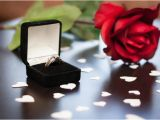 Most Romantic Birthday Gifts for Her Most Romantic Birthday Gifts for Her with Pictures Ehow