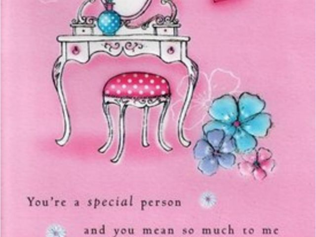 Download By SizeHandphone Tablet Desktop Original Size Back To Mother Birthday Card Poems