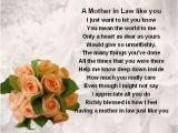 Mother In Law Birthday Meme 47 Happy Birthday Mother In Law Quotes My Happy Birthday