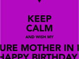 Mother In Law Birthday Meme Birthday Quotes for Future Mother In Law Image Quotes at