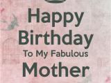 Mother In Law Birthday Meme Happy Birthday Mother In Law Quotes Quotesgram