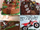 Motorcycle Birthday Decorations Children S Parties La Belle Blog
