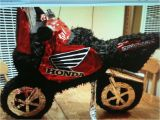Motorcycle Birthday Decorations Motorcycle Birthday Party Ideas Photo 1 Of 14 Catch My