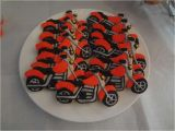 Motorcycle Birthday Decorations Motorcycle Birthday Party Ideas Photo 12 Of 13 Catch