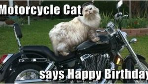 Motorcycle Birthday Meme Motorcycle Happy Birthday Quotes Quotesgram