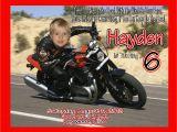 Motorcycle Birthday Meme Motorcycle Harley Birthday 2012b 1 09 Welcome to