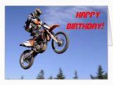 Motorcycle Birthday Meme Pin by Sherri Connor On Birthday Wishes Pinterest