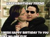 Movie Birthday Meme 50 Best Happy Birthday Memes