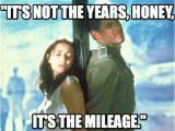 Movie Birthday Meme Happy 70th Han 7 Harrison ford Movie Quotes as Memes