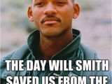 Movie Birthday Meme Independence Day Movie Quotes to Celebrate the Film In