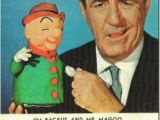Mr Magoo Birthday Card 503 Best the Antics Of the Loud Music Crowd Images On