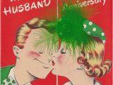 Mr Magoo Birthday Card 613 Best Vintage Greeting Cards Images On Pinterest