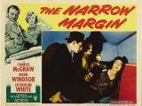 Mr Magoo Birthday Card the Narrow Margin Lobby Card