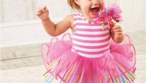 Mud Pie 1st Birthday Girl Mud Pie Birthday Wishes Girls Tiered Party Dress Pink 1st