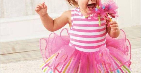 Mud Pie 1st Birthday Girl Mud Pie Birthday Wishes Girls Tiered Party Dress Pink 1st