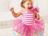 Mud Pie Birthday Girl Dress Mud Pie Birthday Wishes Tiered Birthday Party Dress