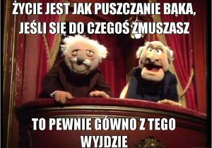 Muppets Happy Birthday Meme 48 Best Smieszne Images On Pinterest Minion Polish and