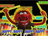 Muppets Happy Birthday Meme Animal Happy Birthday Meme Imgflip