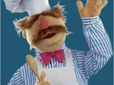 Muppets Happy Birthday Meme Swedish Chef Says Happy Birthday Birthday Cakes