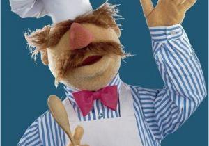 Muppets Happy Birthday Meme Swedish Chef Says Happy Birthday Birthday Cakes