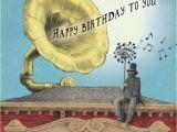 Music Birthday Memes 197 Best Birthday Music Images On Pinterest