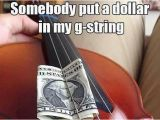 Music Birthday Memes 26 Classical Music Memes that Will Make You Chuckle