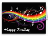 Music Birthday Memes Happy Birthday Cake Quotes Pictures Meme Sister Funny