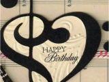 Music Birthday Memes Musical Birthday Cards Happy Birthday Music Images