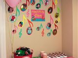 Music Decorations for Birthday Party 22 Best Music theme Party Images On Pinterest Music
