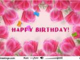 Musical Birthday Cards for Daughter Feliz Cumpleanos Felizzzzz Cumpleanos Pinterest