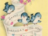 Musical Birthday Cards for Daughter Free Musical Birthday Cards for Daughter Inspirational