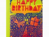 Musical Birthday Cards for Daughter Make A Wish Daughter Tinker Bell Birthday Card Greeting