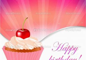 Musical Birthday Cards For Facebook Free Singing Elegant